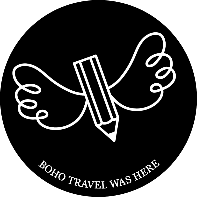 design/bureau-brix-travel-was-here-label.png